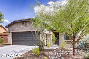 27313 N 17th Avenue, Phoenix, AZ 85085
