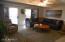 25449 S GLENBURN Drive, Sun Lakes, AZ 85248