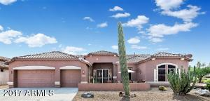 5597 S MOHAVE SAGE Drive, Gold Canyon, AZ 85118