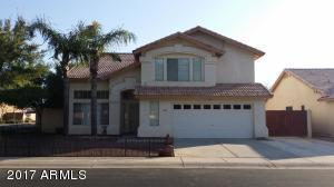607 W SPUR Avenue, Gilbert, AZ 85233