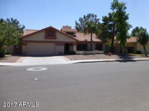 Property for sale at 1601 W Carla Vista Drive, Chandler,  AZ 85224