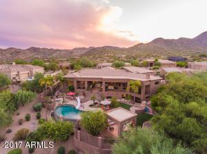 Property for sale at 15641 N Cabrillo Drive, Fountain Hills,  Arizona 85268