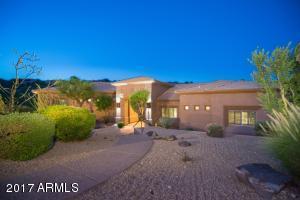 15641 N CABRILLO Drive, Fountain Hills, AZ 85268