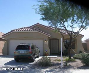 2765 W SANTA CRUZ Avenue, Queen Creek, AZ 85142