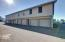 20 S BUENA VISTA Avenue, 106, Gilbert, AZ 85296