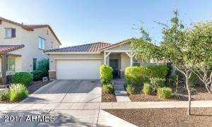 14775 W SURREY Drive, Surprise, AZ 85379