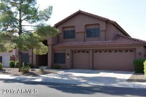 6240 E HELM Drive, Scottsdale, AZ 85254
