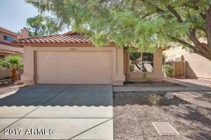 19208 N 78TH Avenue, Glendale, AZ 85308