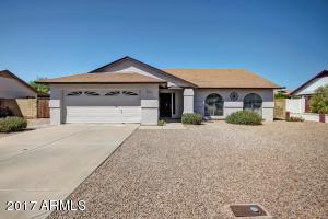 8708 W DIANA Avenue, Peoria, AZ 85345
