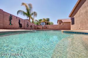 Property for sale at 6145 S Teresa Drive, Chandler,  AZ 85249