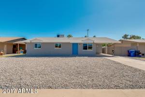 315 W LOMA LINDA Boulevard, Avondale, AZ 85323