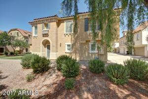 4223 E JASPER Drive, Gilbert, AZ 85296