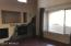 19475 N GRAYHAWK Drive, 1110, Scottsdale, AZ 85255