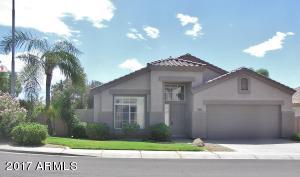 813 W HEMLOCK Way, Chandler, AZ 85248