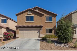 41414 W COLTIN Way, Maricopa, AZ 85138