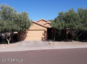 6519 S 43RD Lane, Laveen, AZ 85339