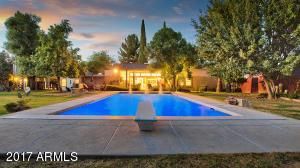 7887 N 5th Avenue, Phoenix, AZ 85021
