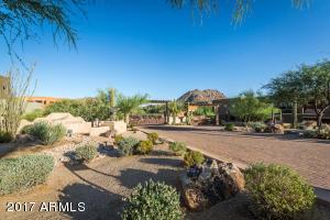 Property for sale at 27000 N Alma School Parkway Unit: 1031, Scottsdale,  Arizona 85262