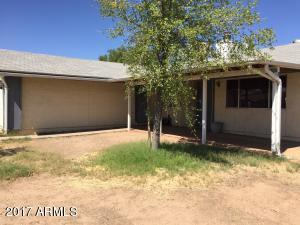 9118 W CAMERON Drive, Peoria, AZ 85345