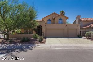 Property for sale at 1561 W Oakland Street, Chandler,  AZ 85224