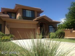 16820 E LA MONTANA Drive, 120, Fountain Hills, AZ 85268