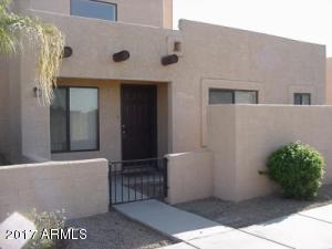 8940 W OLIVE Avenue, 9, Peoria, AZ 85345