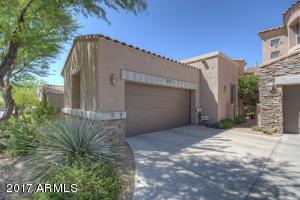19475 N GRAYHAWK Drive, 1049, Scottsdale, AZ 85255