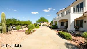 2075 W SILVERLODE Drive, Wickenburg, AZ 85390