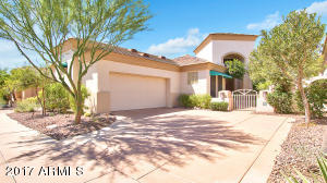 7705 E DOUBLETREE RANCH Road, 40, Scottsdale, AZ 85258