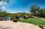 11259 E MARIPOSA GRANDE Drive, Scottsdale, AZ 85255