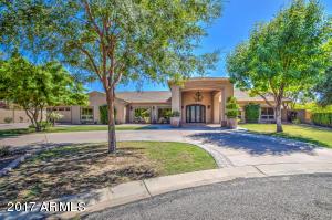 7015 W CALAVAR Road, Peoria, AZ 85381