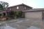5700 S GREENFIELD Road, Gilbert, AZ 85298