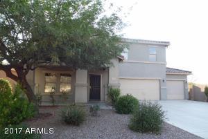 33276 N CHERRY CREEK Road, Queen Creek, AZ 85142
