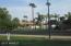 1175 W SALMON Court, Gilbert, AZ 85233