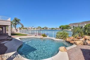 5510 W Lone Cactus Drive, Glendale, AZ 85308