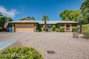 4844 E ANDORA Drive, Scottsdale, AZ 85254