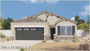 41930 W RAMONA Street, Maricopa, AZ 85138
