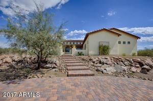 32405 N 66TH Street, Cave Creek, AZ 85331