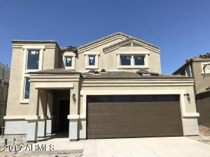 41878 W ALLEGRA Drive, Maricopa, AZ 85138