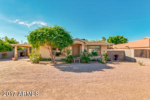 9815 E UNIVERSITY Drive, Mesa, AZ 85207