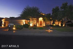 9530 E CORTEZ Street, Scottsdale, AZ 85260