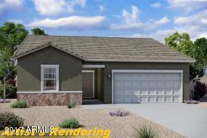 2629 E RENEGADE Trail, San Tan Valley, AZ 85143