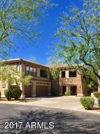 19700 N 76TH Street, 2179, Scottsdale, AZ 85255