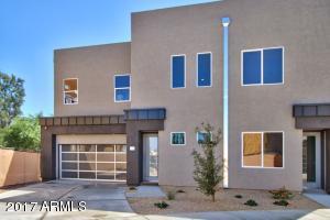 2315 E PINCHOT Avenue, 113, Phoenix, AZ 85016