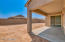 41309 W SOMERS Drive, Maricopa, AZ 85138
