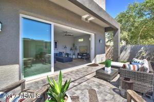 2315 E PINCHOT Avenue, 110, Phoenix, AZ 85016