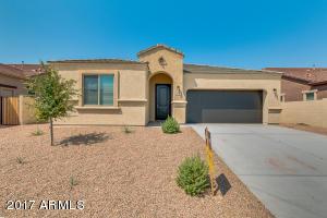 20110 N TAMMY Street, Maricopa, AZ 85138