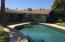 8606 E VIA DE ENCANTO Lane, Scottsdale, AZ 85258