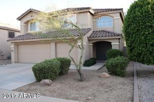 15761 W Calavar Road, Surprise, AZ 85379