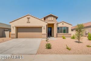 41344 W SOMERS Drive, Maricopa, AZ 85138